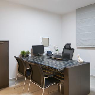 Dorit Shany Jerusalem Office 5.jpg
