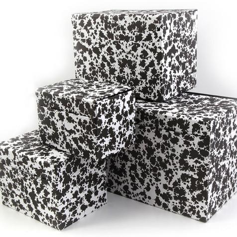 קופסאות לכרטיסיות.jpg