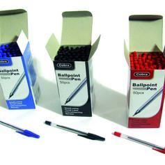 עטים חד פעמי.jpg