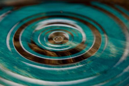 ripples-water.jpg