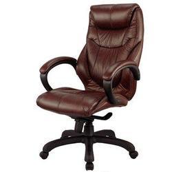 כסא מנהלים בוסטון.jpg