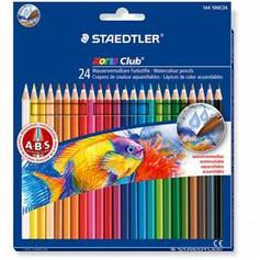 צבעי עיפרון שטלדר 24.jpg