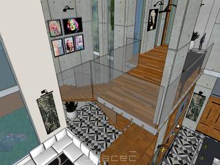 מהלך מדרגות 2.png
