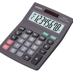 מחשבון CASIO MS8.jpg
