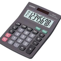 מחשבון CASIO MS8.jpg
