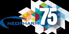 DPL Neopharm logo.png