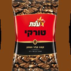 קפה טורקי 100 גרם.png