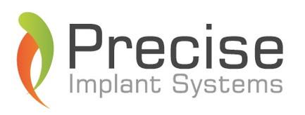 Precise_logo REV 1 0.jpg