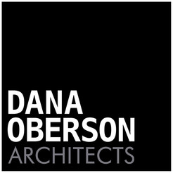 Dana Oberson   Architects Office