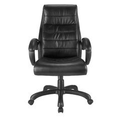 כסא מנהל קונקון_1.jpg