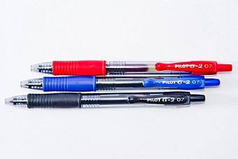 עט פיילוט G2 (2).jpg