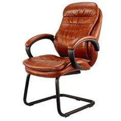 כסא אורח מונטריאול.jpg