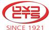 CTS image007.jpg@01CEB3BB.E03D67E0.logo.