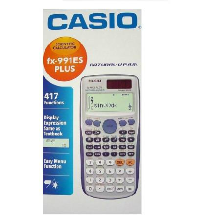 מחשבון CASIO 991.jpg