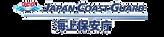 japancoastguard3-40945-180403203034-thum