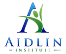 aidlin_new_logo_edited.png
