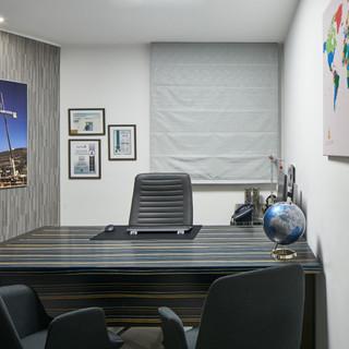 Dorit Shany Jerusalem Office 12.jpg