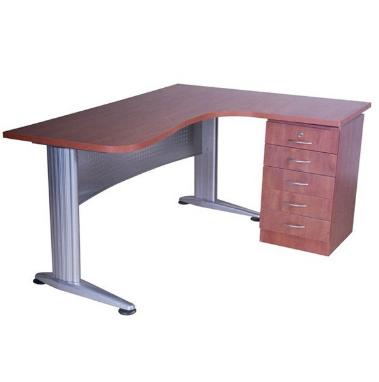 שולחן-ארגונומי-רגל-מתכת.png