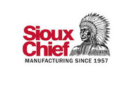 0315SiouxChief-logo-feat.jpg