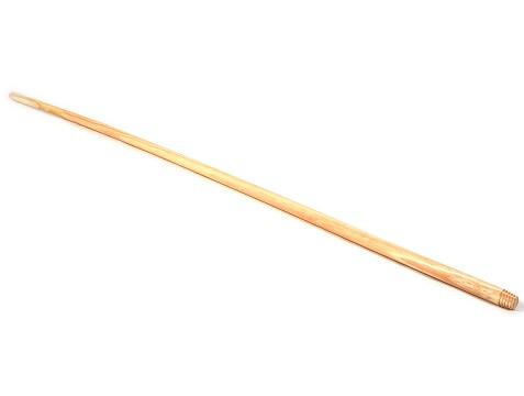 מקל עץ