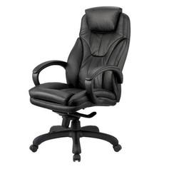 כסא קורולה.jpg