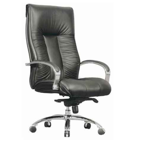 כסא מנהלים אלינוי_1.jpg