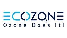 ecozone-logo (1).jpg