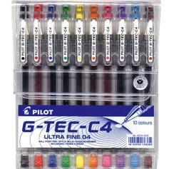 עט פיילוט C-4 10.jpg