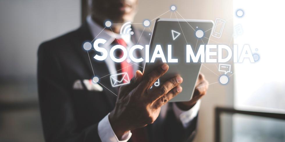 social-media-connection-graphics-concept