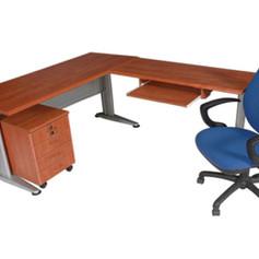 שולחן דגם שני.jpg