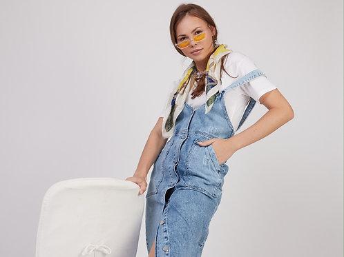 סרפן ג'ינס