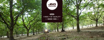 J_G pecans logo.png