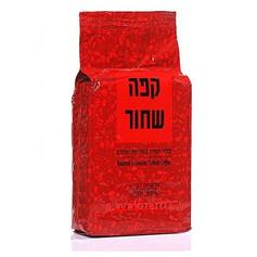 קפה מוסדי 1 ק'ג.jpg