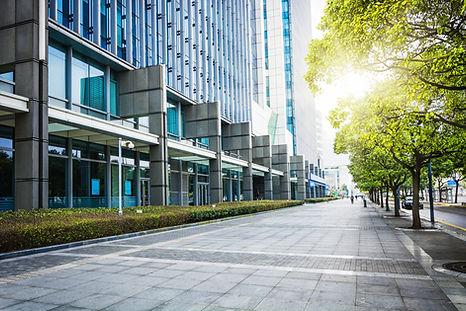 modern-business-center.jpg