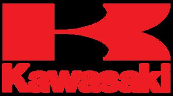 kawasaki-png-kawasaki-logo-1612.png