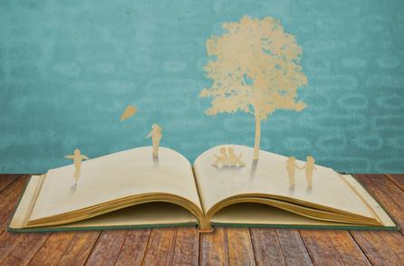 silhouettes-trees-people-wood.jpg