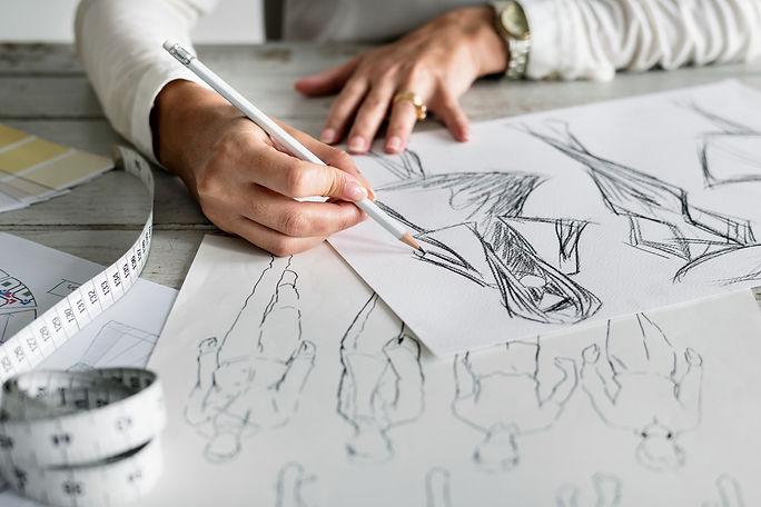 caucasian-designer-creating-new-design.j