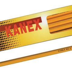 עיפרון+מחק קנקס.jpg