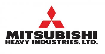 mitsubishi-heavy-industries-ltd-to-cut-c
