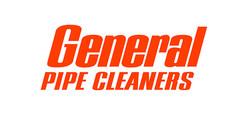 vp_logo_generalpipe.jpg