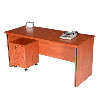 שולחן מזכירה רגל עבה.jpg
