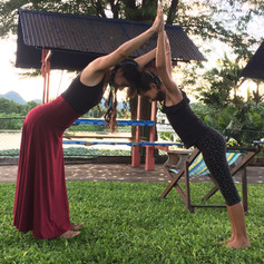 תאילנד 238.JPG