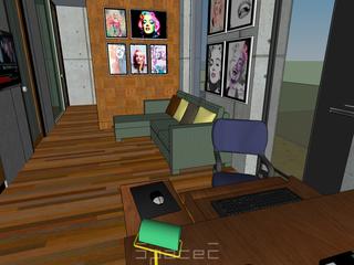 חדר עבודה 2.png