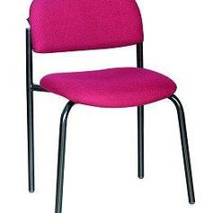 כסא אורח רקפת.jpg