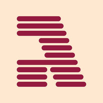 Globes-logo.2018830T165821.jpg