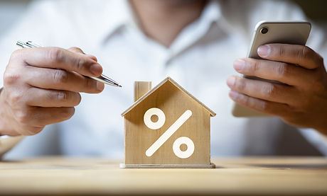 property-interest-rate-finance-loan-incr