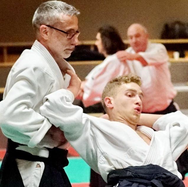 cropped-Aikido-01-69-99-5.jpg