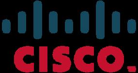 Cisco_logo.svg.png