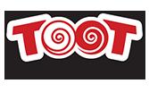 toot logo.png