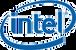 לוגו_אינטל.png